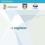 Edtechopen E-Workshops