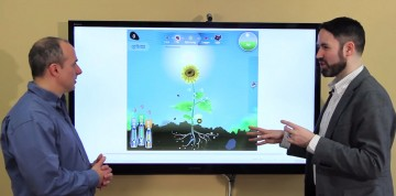 Course Spotlight: Design and Development of Games for Education