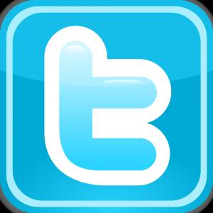 Hybrid Pedagogy: Using Twitter as a Teaching Mechanism