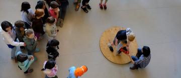 UBC Centennial Maker Faire